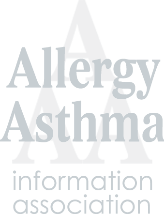 Allergy Asthma Information Association